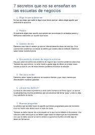 los siete secretos que no debes saber sobre sillas escritorio ikea 7 secretos que no se ense an en las escuelas de ne by josemi issuu