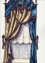 curtains from my favorite book of curtains http www pinterest