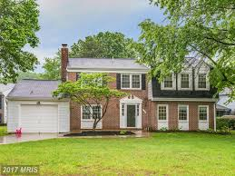 Ct Dss Map Real Estate For Sale 13363 Keisler Ct Herndon Va 20170 Mls