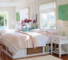 Coastal Bedroom Ideas by Coastal Bedroom Furniture Theme Wonderful Coastal Bedroom