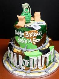 call of duty birthday cake call of duty birthday cakes call of duty birthday cake