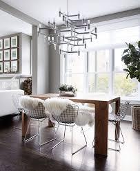 pinterest home design lover 164 best dining rooms images on pinterest dining room design
