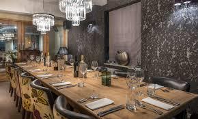 hotel and restaurant interior photographs u2014 neil lamont photography