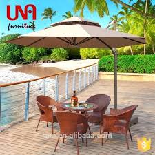 Used Patio Umbrella Patio Umbrella Medium Size Of Extended Arm S For Cantilever