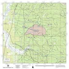 Oregon Forest Fires Map by Central Or Fire Info Mckay Fire Map August 30 12 00 Pm