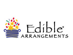 cheapest edible arrangement buy a 50 00 gift certificate for only 25 00 sweet deals