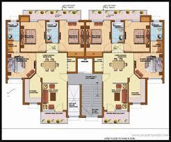 bedroom large 3 bedroom apartments plan slate area rugs table
