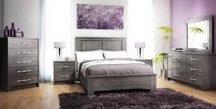 gray and white bedroom bedroom unusual grey wood bedroom set gray wood bedroom
