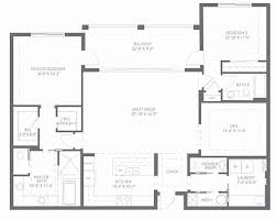 best floorplans centex homes floor plans beautiful 35 best floorplans pole