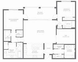 best floorplans centex homes floor plans beautiful 35 best floorplans pole
