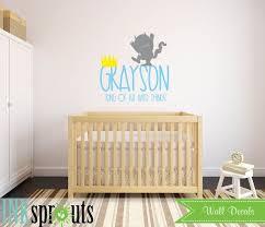 best 25 nursery decals ideas on pinterest nursery wall decals