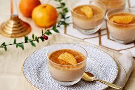 cuisine creme brulee keto gingerbread crème brûlée well spiced diet