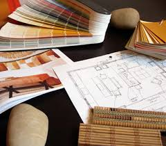 home interior design consultants denver interior design and home decor linnore gonzales decor you