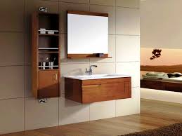 Designer Bathroom Cabinets Mirrors Home Designs Bathroom Cabinet Ideas Bathroom Cabinet Ideas