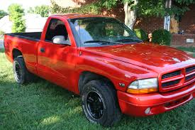 1999 dodge dakota overview cargurus