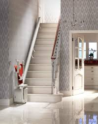 Stannah Stair Lift For Sale by Stannah Stairlifts Indoor U0026 Outdoor Stairlifts P R King U0026 Sons