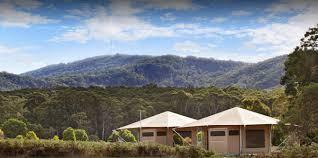 eco structures australia
