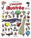 """Afficher """"L'Encyclo illustrée"""""""