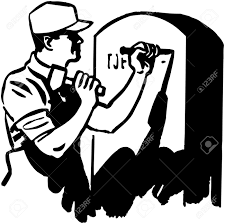 graveyard clipart 813 tombstone vector stock vector illustration and royalty free