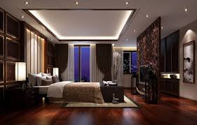 ceiling designs for bedrooms eye catching bedroom ceiling designs that will make you say wow