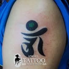 best 25 om design ideas on om tatoo om and best 25 om design
