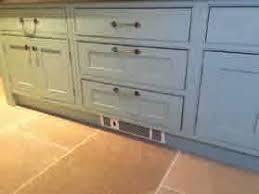 are kitchen plinth heaters any kitchen plinth heater models