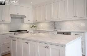Ikea White Kitchen Island Kitchen Modern Kitchen Countertops Kitchen Decorating Ideas 2017