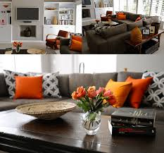 livingroom makeovers living room makeover interior design projects before after