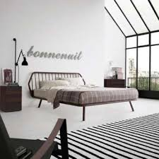 modern bedrooms modern bedroom furniture modern bedroom sets yliving