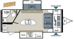 Dutchmen Aerolite Floor Plans 2015 Dutchmen Aerolite 218rbsl Travel Trailer Tulsa Ok Rv For