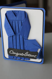 graduation gown invitations request a custom order and have