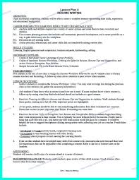 Best Resume Editing by College Resume Template Sample And Example Templates For Google