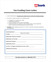 free fax cover sheet template download printable fax cover sheet