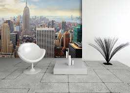 11 best giant new york city wall mural images on pinterest wall