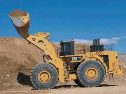 http caterpillar wheel loaders blogspot in cat wheel loaders