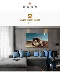 table de cuisine fix馥 au mur les 140 meilleures images du tableau home decoration 居家裝飾sur