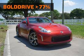 nissan 370z for sale uk nissan 370z review a pretty face lacking pace