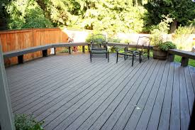behr deck paint colors radnor decoration