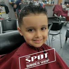 the spot barbershop mcallen tx home facebook