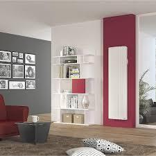 quel chauffage electrique pour une chambre chambre lovely quel radiateur electrique pour une chambre quel