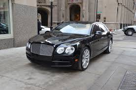 bentley price 2015 2015 bentley flying spur v8