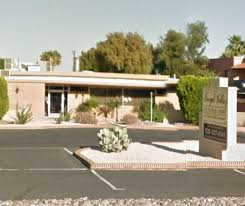 tucson funeral homes angel valley funeral home pueblo crematory tucson az