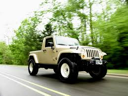 images jeep wrangler widescreen desktop sc