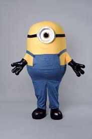 halloween costumes minion despicable me minion costumes halloweencostumes com running with