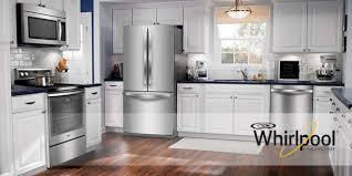 Whirlpool Dishwasher Service We Repair Whirlpool Appliances C U0026w Appliance Service