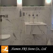 Statuario Marble Bathroom Polished Italian Statuario Marble Tile Granite Marble Basalt