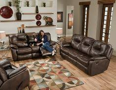 southern motion power reclining sofa southern motion showcase double reclining power console loveseat