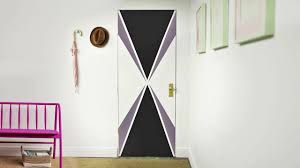 entryway inspiration entryway inspiration the colors of life apartment therapy