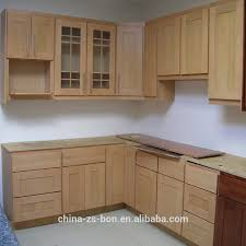 wenge kitchen cabinets omega cabinetry kitchen decoration