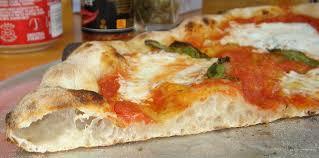 Bread Machine Pizza Dough With All Purpose Flour Jeff Varasano U0027s Ny Pizza Recipe